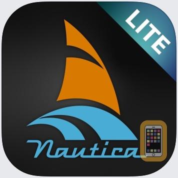 Sailing Quiz HD by Nautica SIA (Universal)