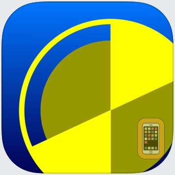 CyberTuner by Reyburn Piano Service, Inc. (Universal)