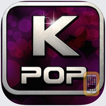 KPOP Board by Megazone (Universal)