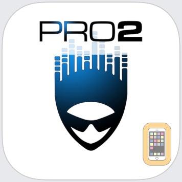 MIDI Designer Pro 2 by Confusion Studios LLC (Universal)