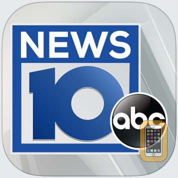 WTEN News10 ABC by LIN Television Corporation (Universal)