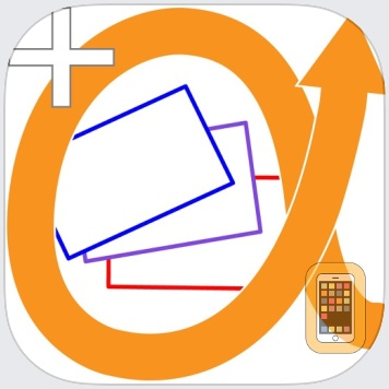 Simple Flash Card Maker by Dependency (Universal)