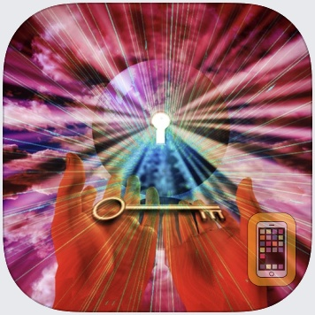 Attraction - Power Hypnosis by Hypnosis and Subliminal, LLC (Universal)