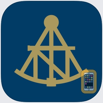 Newburyport Five Cents Savings Bank Mobile Banking by Newburyport Five Cents Savings Bank (Universal)