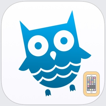 Doodle.ly by Doodle.ly, Inc. (Universal)