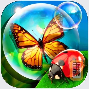 Bugs and Bubbles by Little Bit Studio, LLC (Universal)