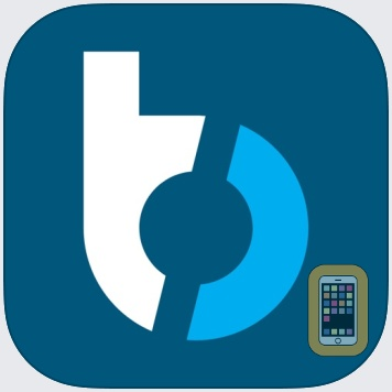 Buildertrend by Buildertrend Solutions, Inc. (Universal)