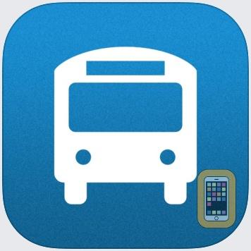 CU Transit by Sukolsak Sakshuwong (Universal)