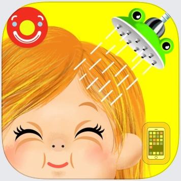 Pepi Bath by Pepi Play (Universal)