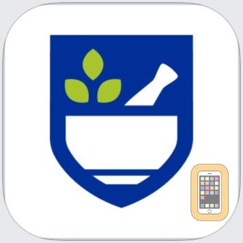 Rite Aid Pharmacy by Rite Aid (Universal)