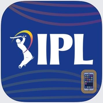 IPL by Pulse Innovations (Universal)