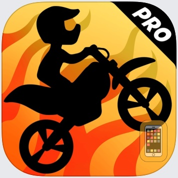 Bike Race Pro: Motor Racing by Top Free Games (Universal)
