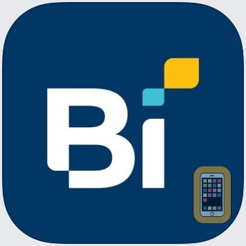 Bi en Línea by Banco Industrial (Universal)