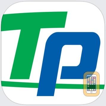 TennisPoint by TennisPoint.com Inc (Universal)