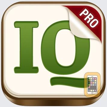 IQ Test - Brain Scanner by Dmitriy Yudin (Universal)