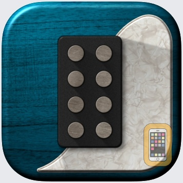 iFretless Bass by Mani Consulting Limited Company (Universal)