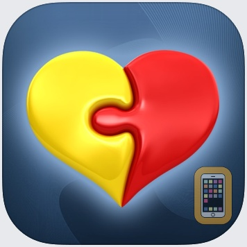 Meet24 - Flirt, Chat, Singles by WILDEC LLC (Universal)