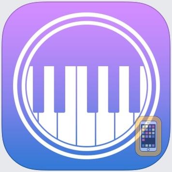 Cool Keyboard by MEET Studio CO.,LTD. (Universal)