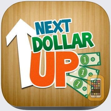 Next Dollar Up by Limited Cue LLC (Universal)