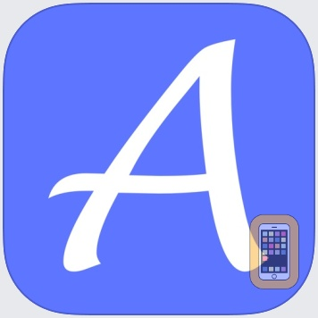 Amortizator Pro for iPad by WoG Soft (iPad)