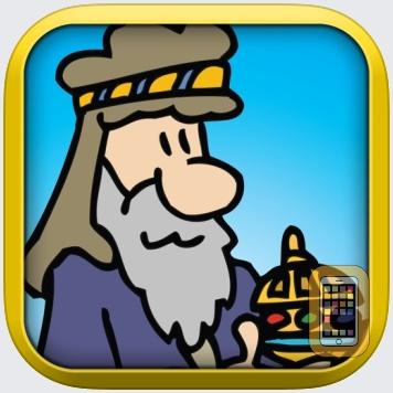 LDS Scripture Heroes Deluxe by Mormon Cartoonist, LLC (Universal)