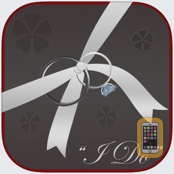Wedding Planner Professional by Sockii Pty Ltd (Universal)