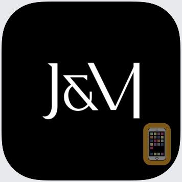 Joss & Main: Furniture & Decor by Wayfair LLC (Universal)