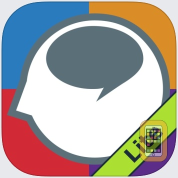 Language Therapy Lite by Tactus Therapy Solutions Ltd. (Universal)
