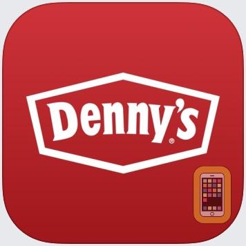 Denny's by Denny's Inc (Universal)