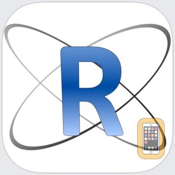 R Instructor by Shidan C. Murphy (Universal)