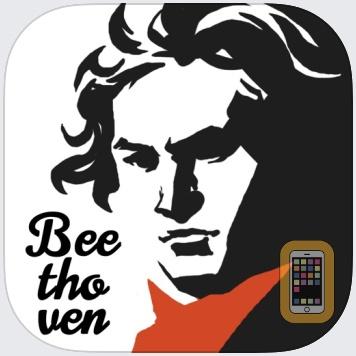 Beethoven All Piano Sonatas by Zininworks Inc. (Universal)