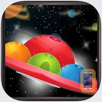 Expedition with plurals by Virtual Speech Center Inc. (iPad)