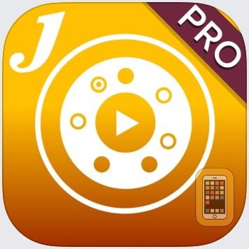 Jamn Multi-tool: by MiQ Limited (Universal)