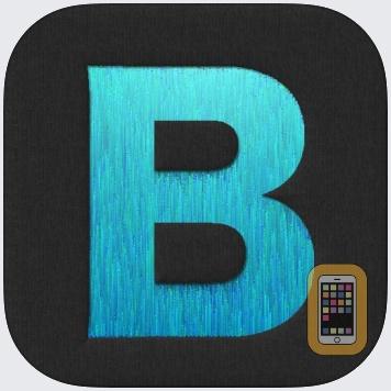 bracket maker for iphone ipad app info stats iosnoops