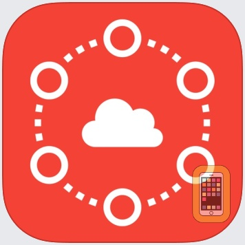 Amerigo - File Manager by IdeaSolutions S.r.l. (Universal)