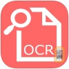 SmartScan+OCR: Text Reader with PDF conversion by Andrew Sulimoff