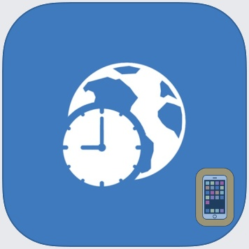 Date & Time Calculator(9 in 1) by Thomas Tsopanakis (Universal)
