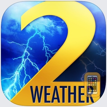 WSB-TV Weather by Cox Media Group (Universal)