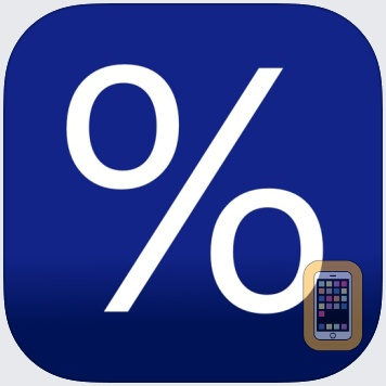 Compound Interest Calc by Mobile and Database Solutions (Universal)