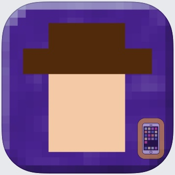 10000000 by EightyEight Games LTD (Universal)