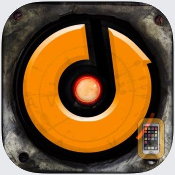 Loopr Live Loop Composer by Loopr (Universal)