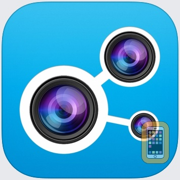 WhoUnfollow for Instagram - Find Who Unfollowed You (Unfollow Tracker) by com.ytzong (Universal)