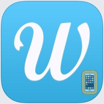 Wordsalad - Smart Word Clouds by Libero Spagnolini (Universal)