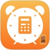 Date & Time Calculator (7 in 1) by Thomas Tsopanakis