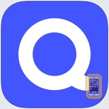 Quizlet Flashcards by Quizlet Inc (Universal)