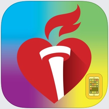 Kids Heart Challenge by American Heart Association (Universal)