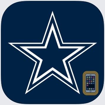 Dallas Cowboys by Dallas Cowboys Football Club, Ltd. (Universal)