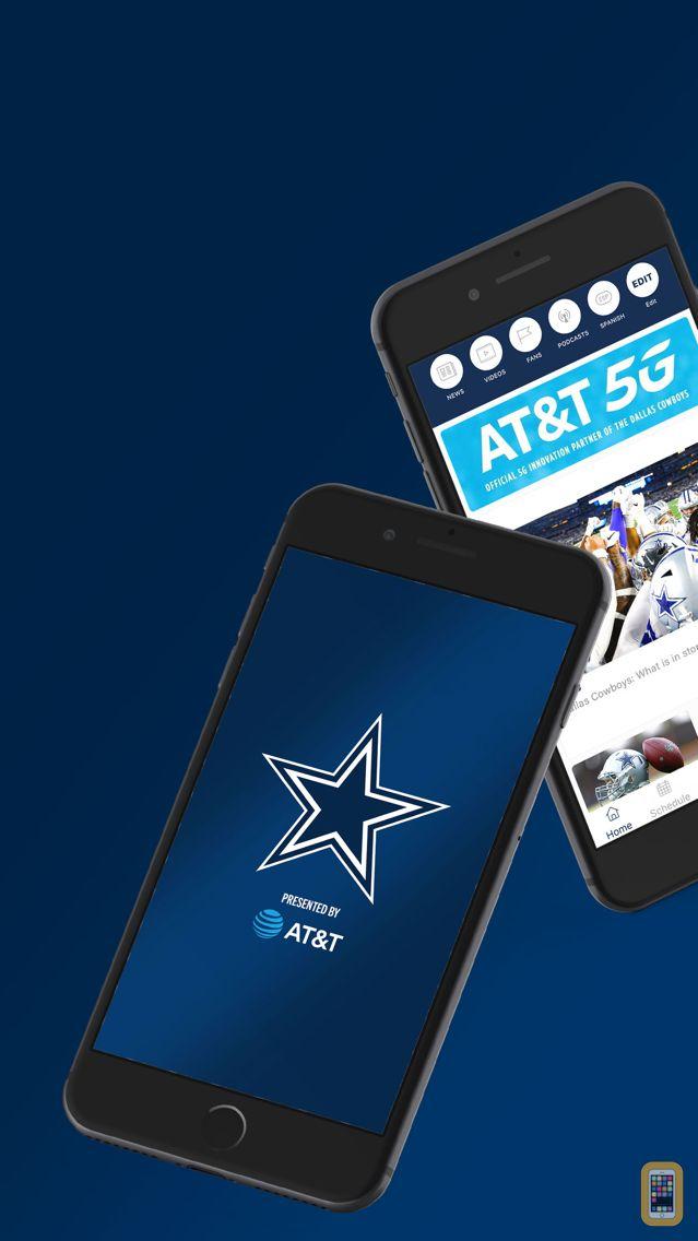 Screenshot - Dallas Cowboys