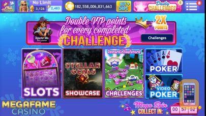 Crown Casino 1000 Chip Ifuk-loki Casino Bonusvegas Slots O Slot Machine