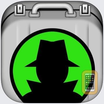 Spy Tools for Kids by Thinkamingo (Universal)